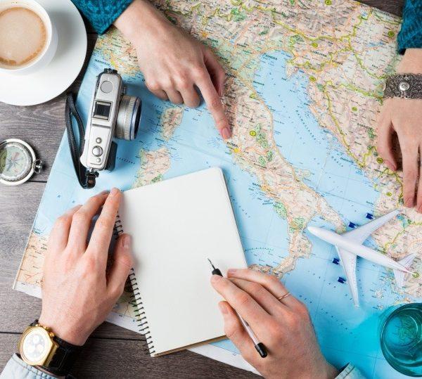 travel-writing-travel-blogging-tips-travel-world (4)