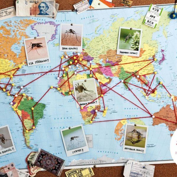 travel-writing-travel-blogging-tips-travel-world (5)