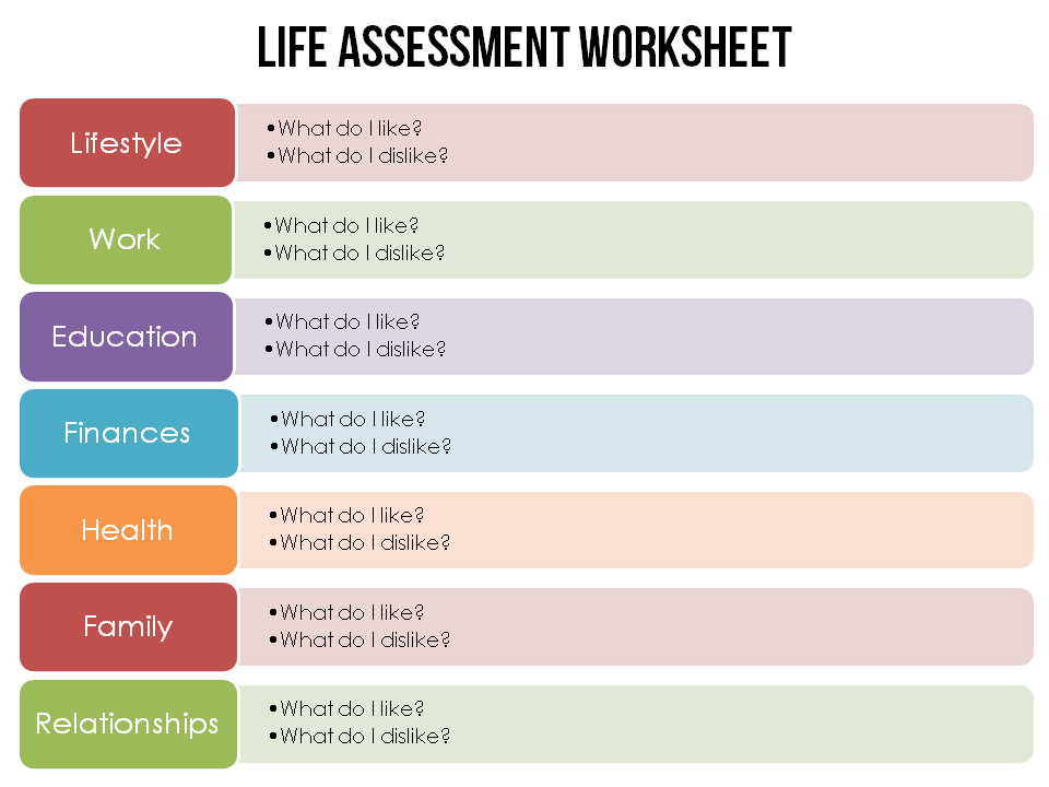 personal-development-plan-print-pdf