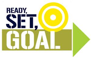 Ready_Set_Goal