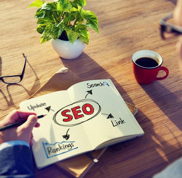 online-marketing-profiles (2)