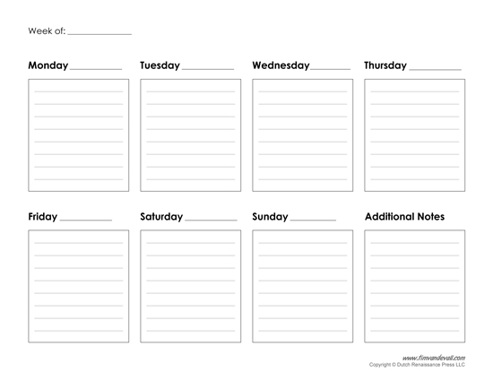 print-productivity-planner-template-productivity-planner-template