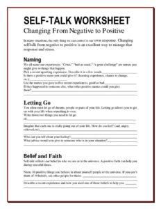 image relating to Printable Mental Health Worksheets named printable-counseling-worksheets-cbt-worksheets-print-pdf