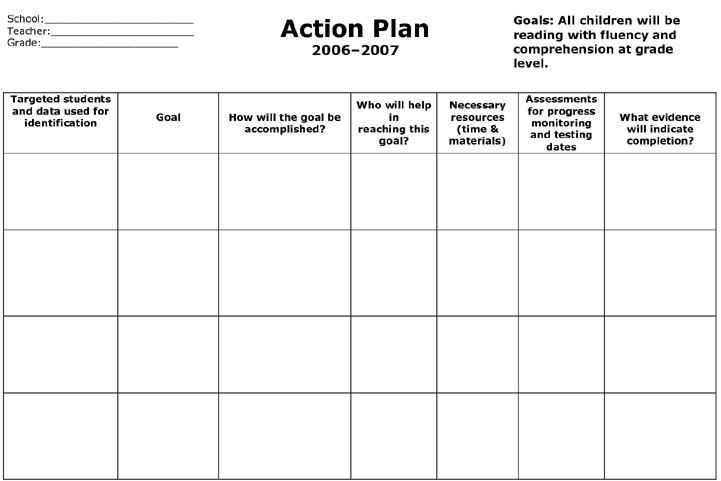 printable-doc-formatted-action-plan-template