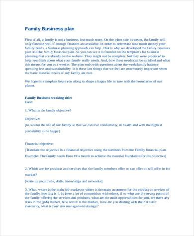 family-business-plan-sample-template/