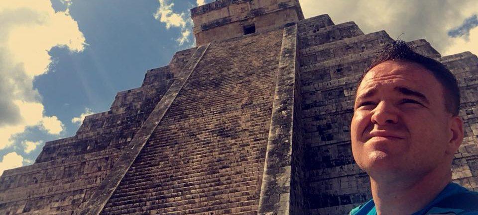 cancun mexico - ryan lima ryanjlima blogger (4)
