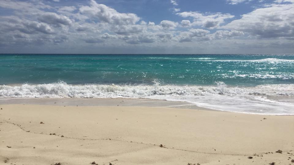 cancun mexico - ryan lima ryanjlima blogger (5)