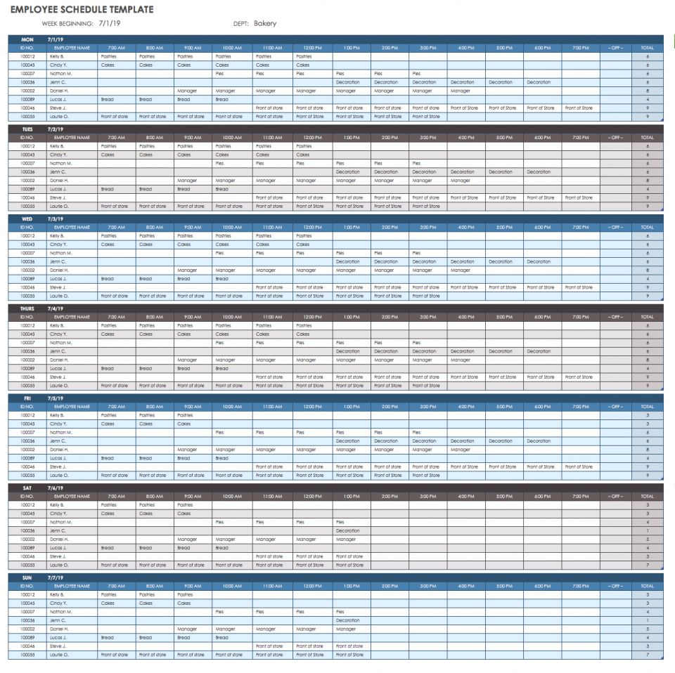 Employee-Schedule-Template-printable-pdf-doc.