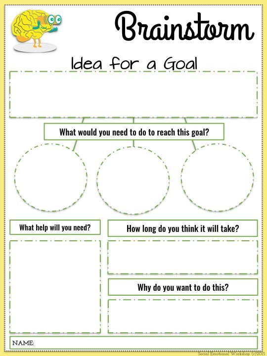 Free worksheets library download and print worksheets free on setting goals worksheet messygracebook thousands of ibookread ePUb