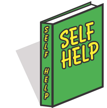 self-help-books-tips-templates-guides (9)