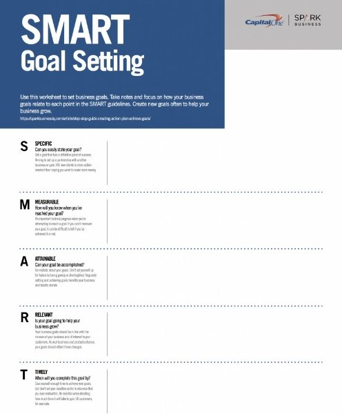 smart-goals-templates-samples-word-doc-printable-spark-business-iq