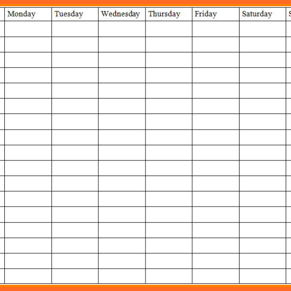 time-management-template-time-schedule-templates-untitled98