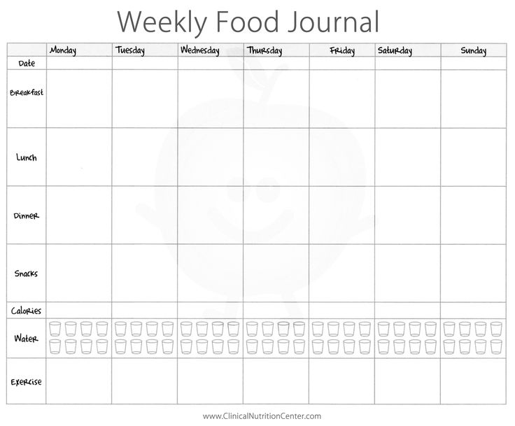 pdf-template-download-doc-pdf-diet-journal-fitness-journal
