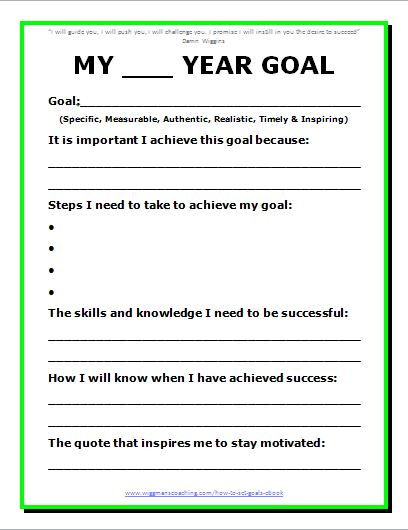 worksheet-goal-setting-templates-pdfs